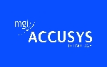 Accusys Technology