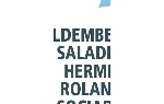Goldemberg, Saladino, Hermida, Rolando y Asociados