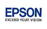 Epson Argentina