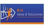 RH Ideas & Soluciones