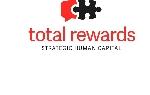Total Rewards SRL