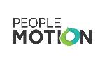 PEOPLE MOTION S.R.L.