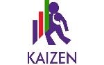 KaizenRH