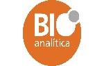 Bio Analitica Argentina SA