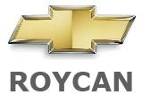 ROYCAN S.A.