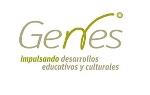 Genes - Consultores en Educación