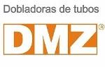 Dobladoras DMZ